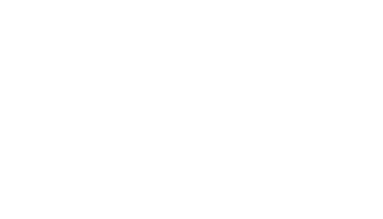 Gray Trails