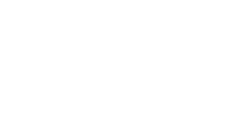 InfoReady (ARQ Group)